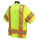 Class 3 Surveyor Vests